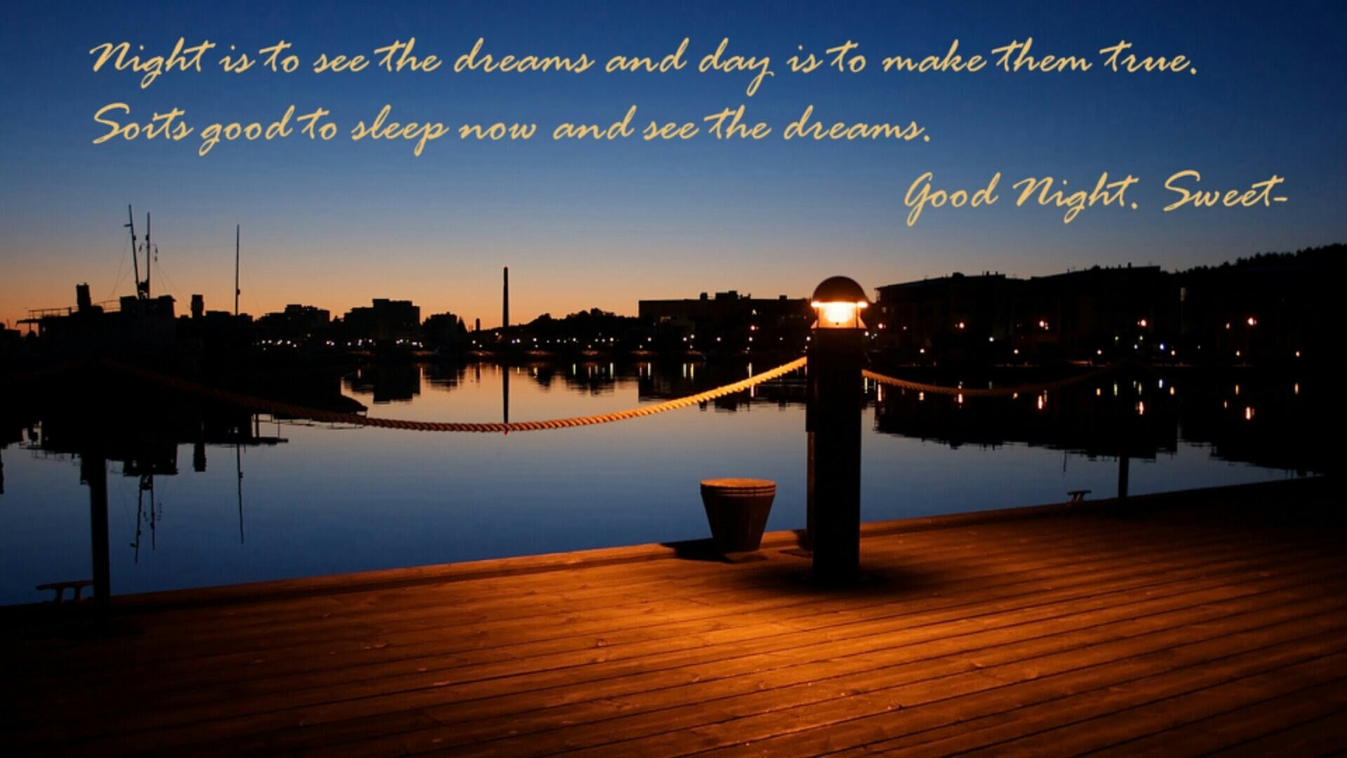 Beautiful Good Nights Quotes Wishes Hd Images Hd Wallpapers