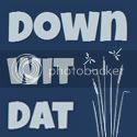 Down Wit Dat