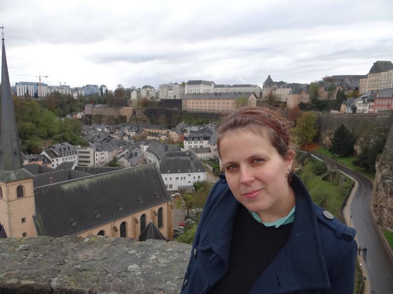 Luxemburgo_AdV (7)
