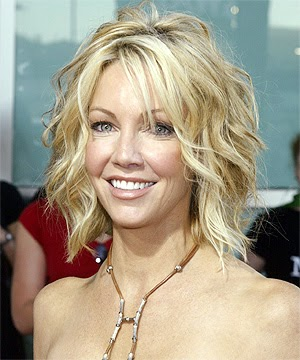 flirting with forty heather locklear photos today images