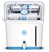 Best UV+UF Water Purifier in India 2021 -  Review