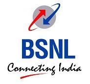 BSNL Balance Transfer Trick