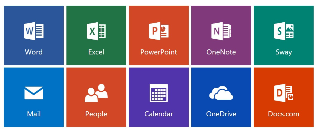 Tricks That Save You Time In Microsoft Office