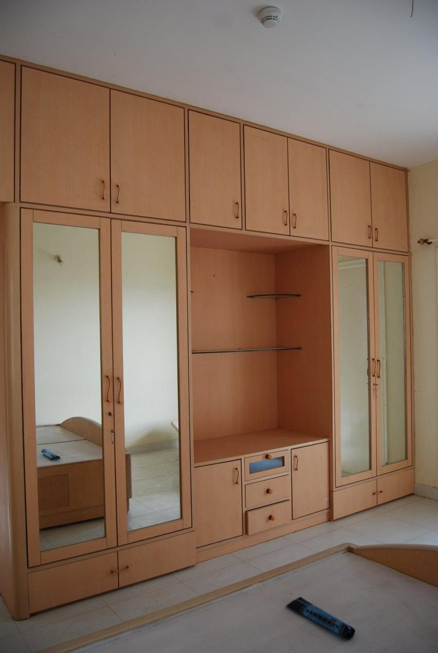 Locker Bedroom Furniture Indian Style Bedroom Furniture Uk Best Bedroom Ideas 2017