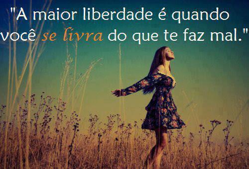 Imagens Para Facebook De Amor Com Frases Avaré Guia Avaré Guia