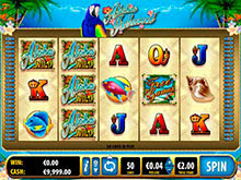 Quest aloha island slot machine online bally attendant movie all