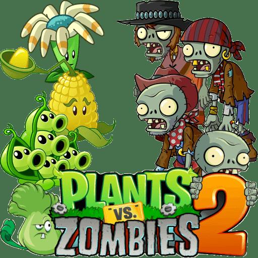 Download Plants vs Zombies 2 Untuk PC!!! ~ JOS998 (BLOG CAMPUR ADUK)