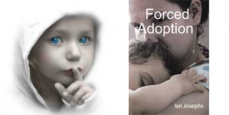 Stop Forced Adoptions in the UK