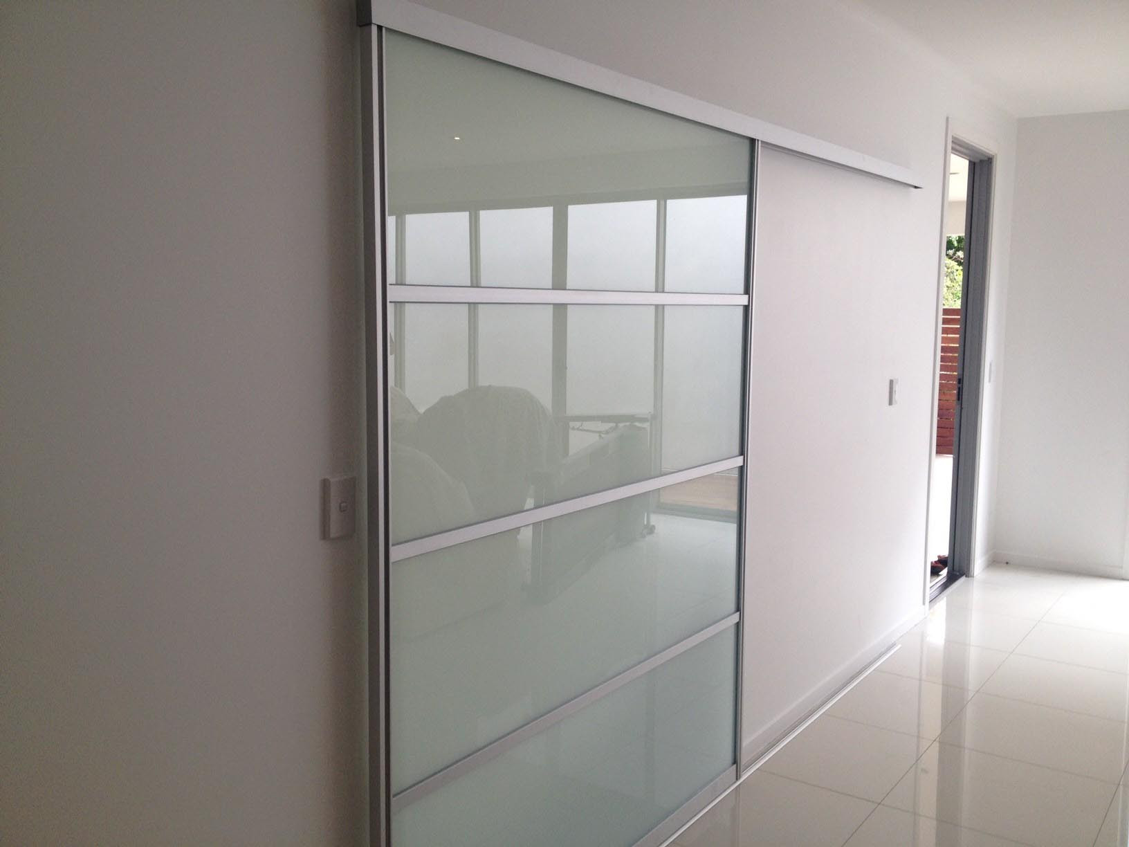 The Glass Room Dividers For Your Convenience Best Decor Things