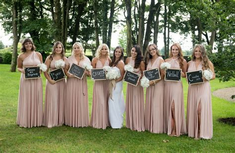 Clonabreany House Wedding By Top Wedding Photographers The