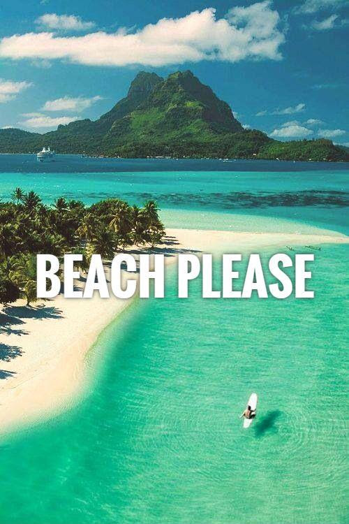 Funny Vacation Quotes & Sayings | Funny Vacation Picture ...