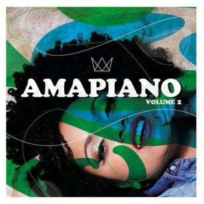 amapiano  video mix  mp  fakaza