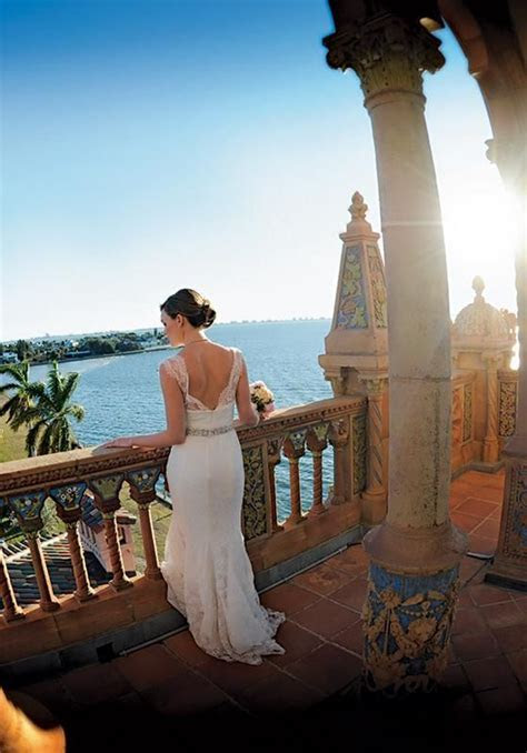 70 best Ringling Museum of Art Weddings images on
