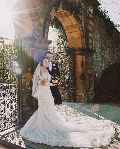 Newcastle Wedding Photographer   Leighton Bainbridge