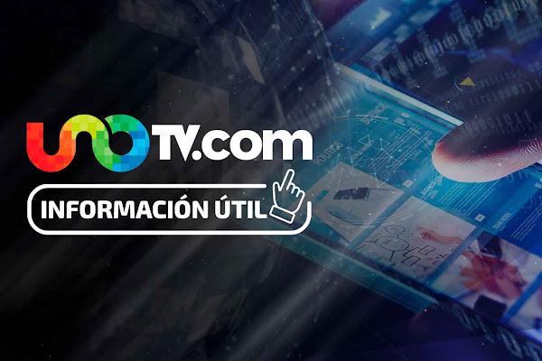 72829914c5 Abofetea a su novia en plena boda por una broma con el pastel