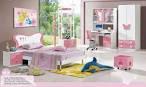 Children Bed Designs | Simple Home Decoration