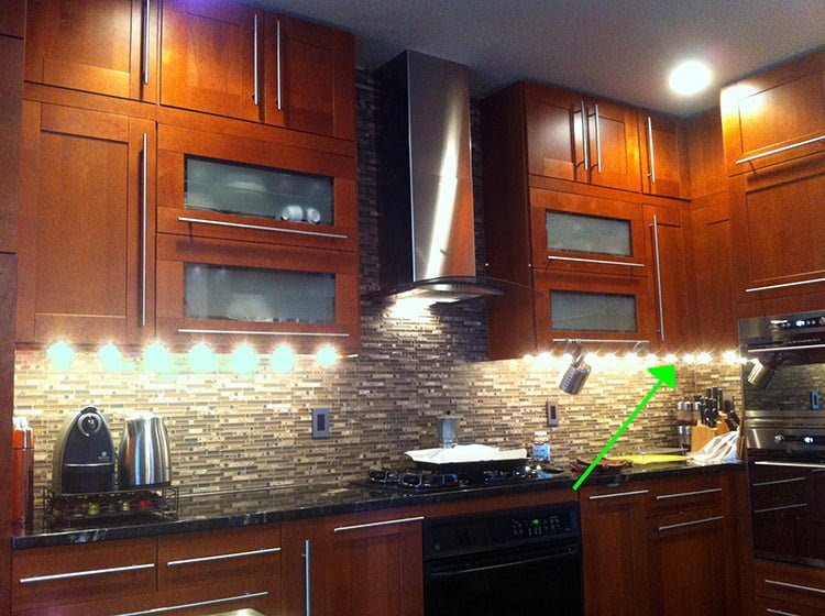 Ikea Kitchen Upper Cabinets Home And Aplliances