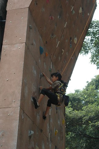 17th_South_Zone_Sports_Climbing_Competition_Sub_Junior_Girls_In_Action1