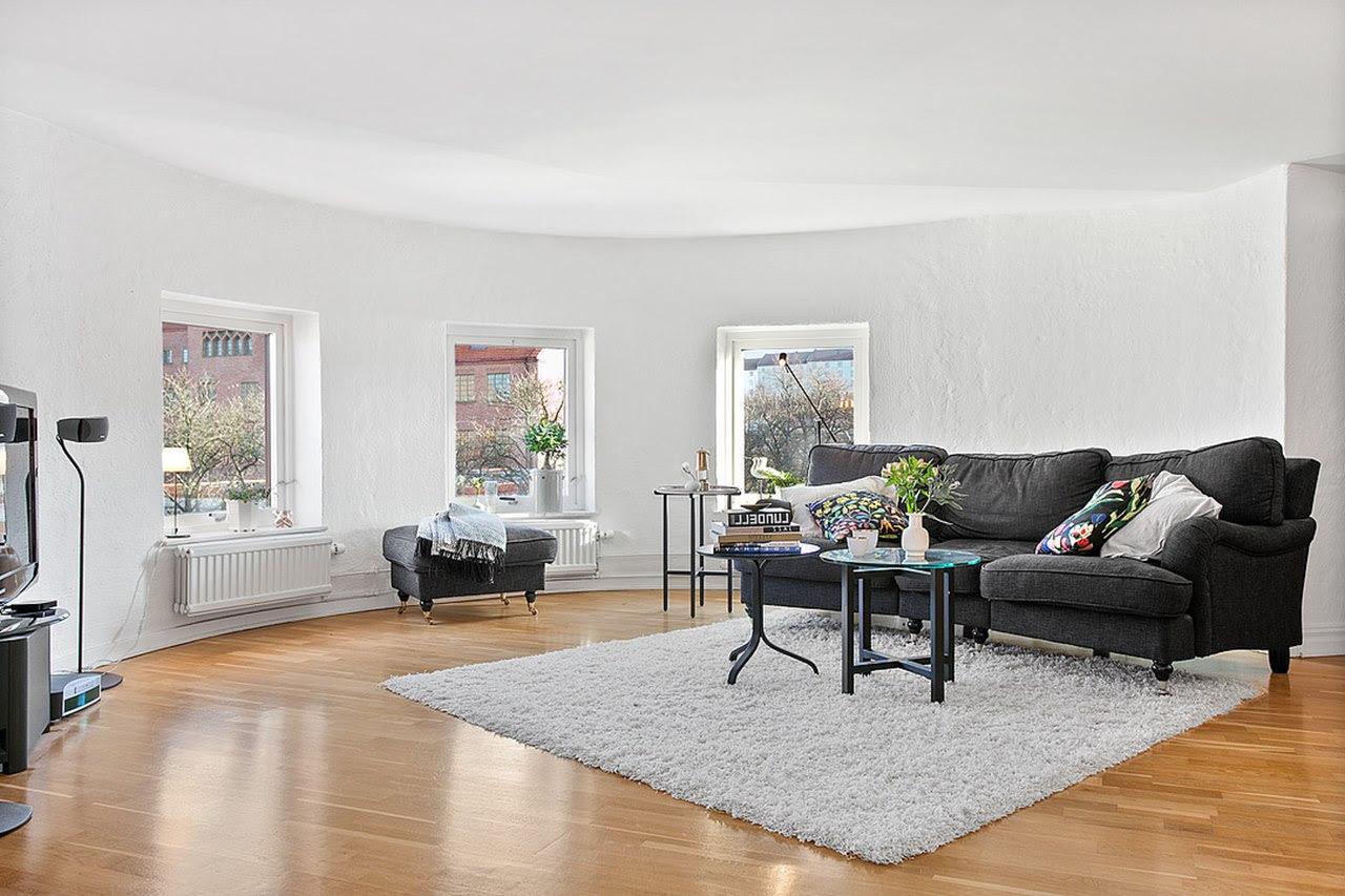 10 Common Features Of Scandinavian Interior Design ...