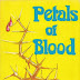 PETALS OF BLOOD – Ngugi wa Thiong'o – Bangla Summary of full novel part 2 of 2