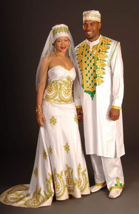 Ethnic Wedding Gowns   Cute Movies Teens