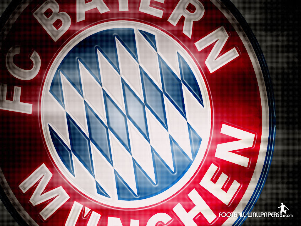 Fc Bayern Wallpaper Picture Gallery