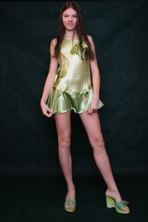 Sandra Orlow Topless Image Search - XXX PICS