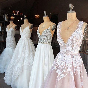 Dress code evening wedding reception