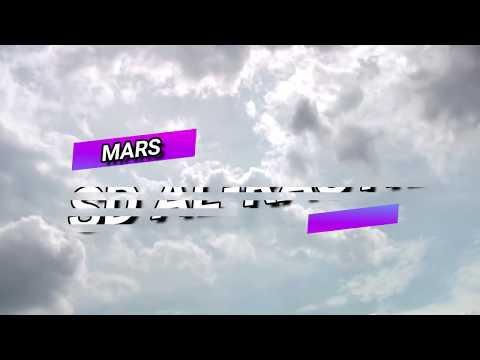 Mars SD AL-RASYID