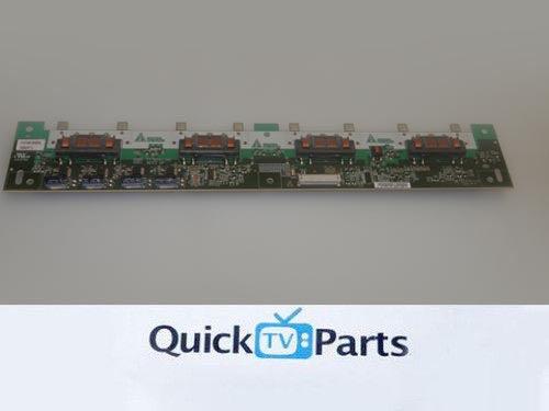 Sceptre X322bv Hd X320bv Hd Backlight Inverter 1931t08002 T37i041