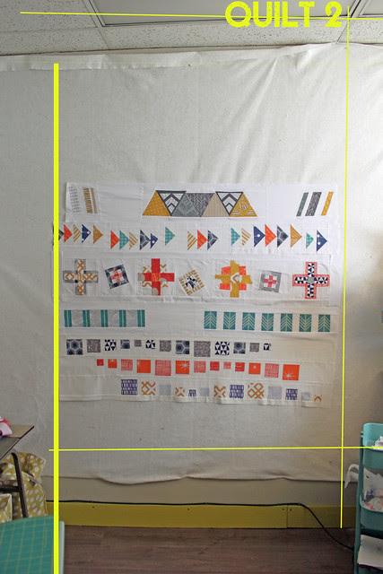 a2mqg quilt-2