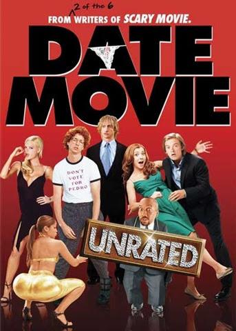 date movie alyson hannigan. Starring: Alyson