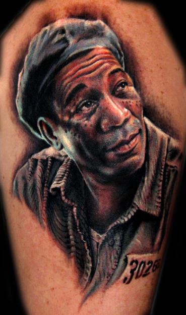 Los Maestros Del Tatuaje Parte 3 Arte En Taringa