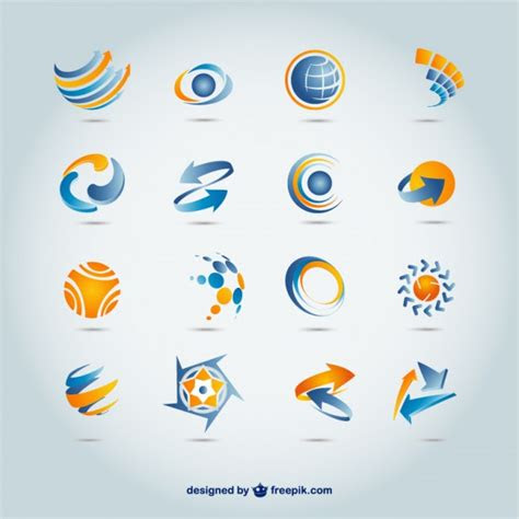 logos design   vector