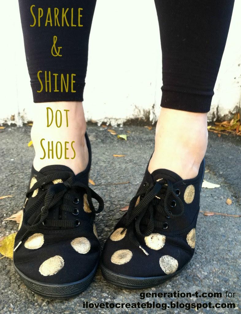 sparkledotshoes2 generation-t.com