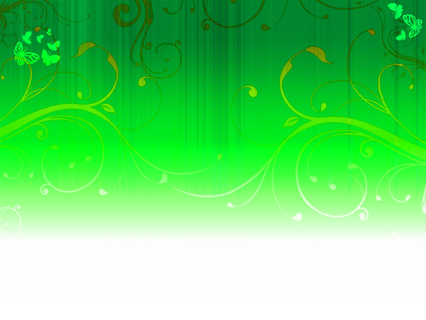 Background Ppt Islami Powerpoint Backgrounds For Free Powerpoint Templates
