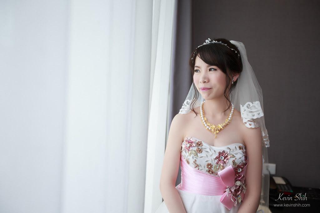 新竹老爺酒店婚攝-新竹婚禮攝影推薦