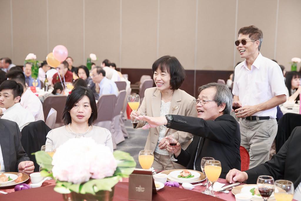 新竹國賓飯店婚攝推薦-婚禮攝影_057
