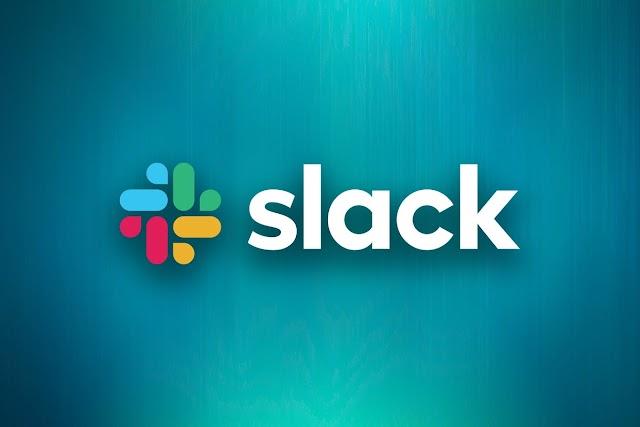 Cómo aprovechar Slack al máximo
