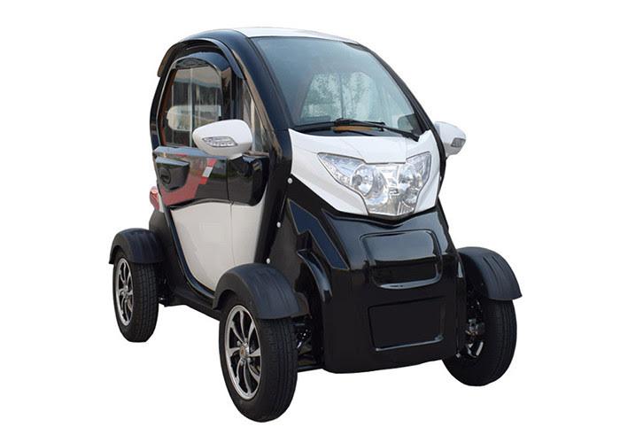 5300 Mobil Listrik Jarak Terjauh Terbaik