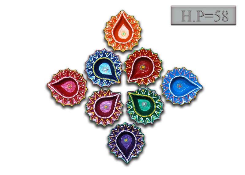 gifts for diwali diwali diya decoration diwali design gifts diwali ...