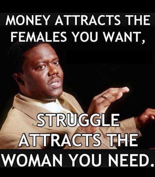 Of Men Women Wants And Money Mind Of Malaka