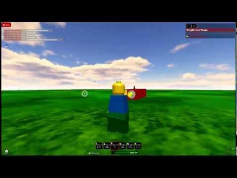 Roblox Code Einlösen Minecraft Video Roblox Micro Usb N