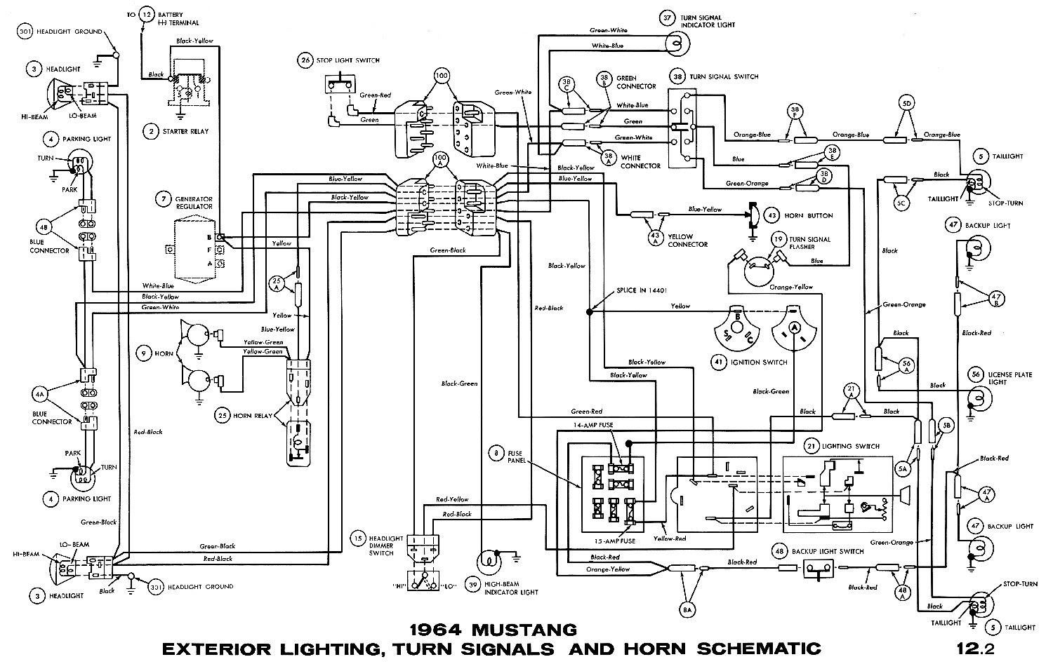69 Mustang Dash Wiring Diagram Free Download Wiring Diagram Report A Report A Maceratadoc It