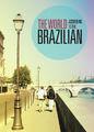 O Mundo Segundo os Brasileiros | filmes-netflix.blogspot.com