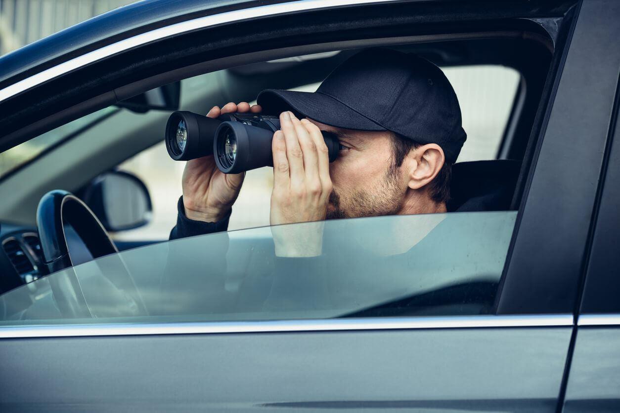 Insurance Company Surveillance Tactics | Disability ...