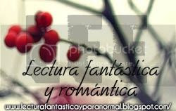http://lecturafantasticayparanormal.blogspot.com.es/