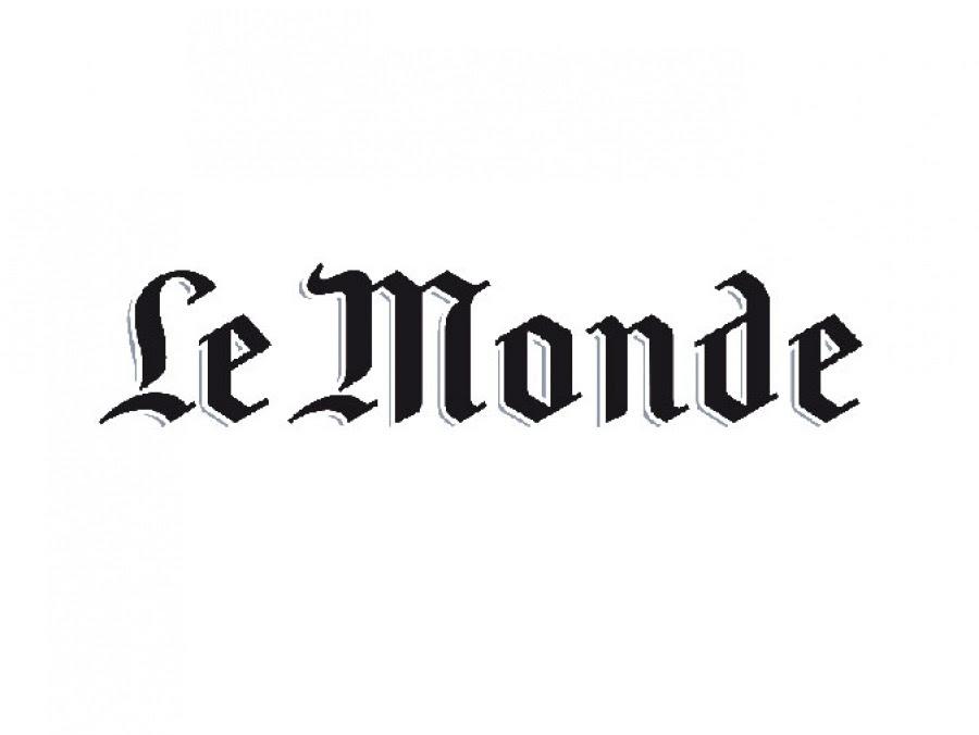 Le Monde: Πληγή για την Ελλάδα το brain drain - Η κρίση εξέθρεψε τον λαϊκισμό στην ΕΕ