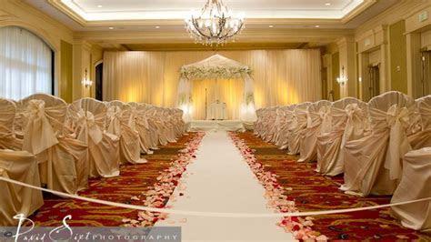 Wedding Venues San Antonio   The Westin Riverwalk, San Antonio
