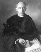 Il cardinale Schuster